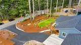 13035 Burchard Drive - Photo 10