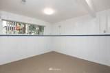 23244 112th Avenue - Photo 23