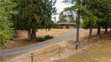 280 Toledo Salmon Creek Road - Photo 26