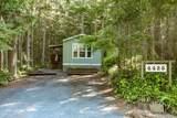 4435 Woodland Circle - Photo 3