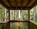 4435 Woodland Circle - Photo 4