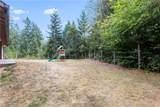 1219 Pine Road - Photo 29