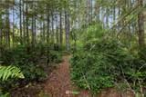 1219 Pine Road - Photo 34