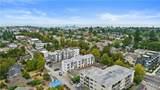 5439 California Avenue - Photo 1