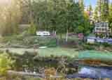 17232 Lakepoint Drive - Photo 12