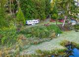 17232 Lakepoint Drive - Photo 14