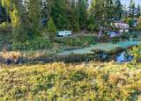 17232 Lakepoint Drive - Photo 18