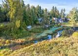 17232 Lakepoint Drive - Photo 21