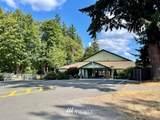 17232 Lakepoint Drive - Photo 28