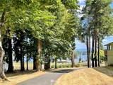 17232 Lakepoint Drive - Photo 29