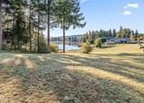 17232 Lakepoint Drive - Photo 30