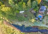 17232 Lakepoint Drive - Photo 4