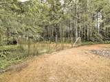 430 Dayton Trails Drive - Photo 30