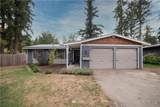 30454 154th Place - Photo 1