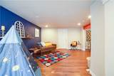 30454 154th Place - Photo 11