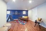 30454 154th Place - Photo 12