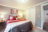 30454 154th Place - Photo 14