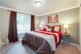30454 154th Place - Photo 15