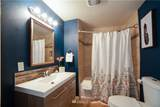 30454 154th Place - Photo 17