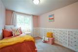 30454 154th Place - Photo 18