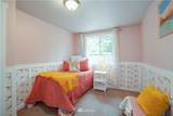 30454 154th Place - Photo 19