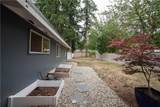 30454 154th Place - Photo 21