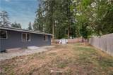 30454 154th Place - Photo 22