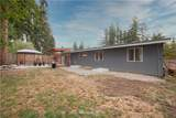 30454 154th Place - Photo 23