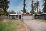 30454 154th Place - Photo 24