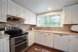 30454 154th Place - Photo 7