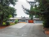 5220 Glenmore Drive - Photo 1