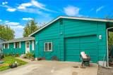 3425 Redwood Avenue - Photo 1