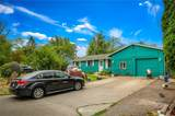 3425 Redwood Avenue - Photo 2