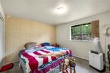 3425 Redwood Avenue - Photo 11