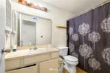 3425 Redwood Avenue - Photo 12
