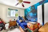 3425 Redwood Avenue - Photo 18