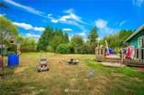 3425 Redwood Avenue - Photo 20