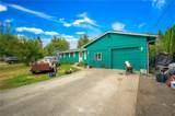 3425 Redwood Avenue - Photo 3