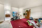 3425 Redwood Avenue - Photo 5