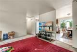 3425 Redwood Avenue - Photo 6