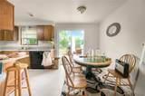 3425 Redwood Avenue - Photo 9