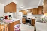 3425 Redwood Avenue - Photo 10