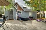 9928 Yakima Avenue - Photo 1