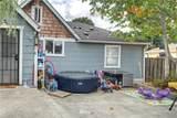 9928 Yakima Avenue - Photo 19