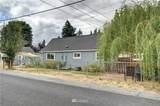 9928 Yakima Avenue - Photo 20