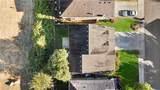 16504 129th Avenue Ct - Photo 28