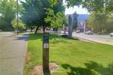 390 Rainier Boulevard - Photo 1