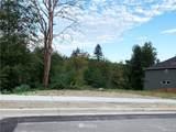 5179 Victoria Avenue - Photo 1