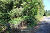 999 Highway 112 - Photo 9