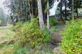 8394 Kickerville Road - Photo 8